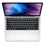MacBook Pro13 Tbsil Qc i5 2.4g Uk Kb/uk Psu 512GB 8GB           Uk